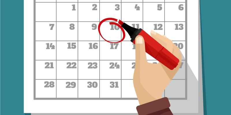 shutterstock_268953179 calendar