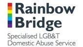 Rainbow brdige