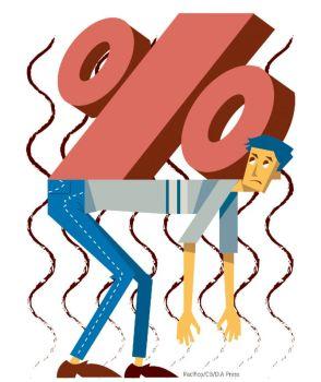 Mensalidade escolar deve subir at� 15% no Distrito Federal; pais fazem abaixo- assinado contra