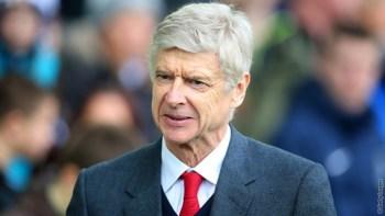 Em 20 anos de Ars�ne Wenger no Arsenal, Sele��o Brasileira trocou de t�cnico nove vezes