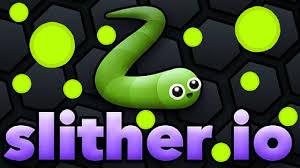 Slitherio, o jogo da cobrinha com asteroides, bate de frente com o Agario