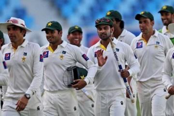 pakistan-dubai-win
