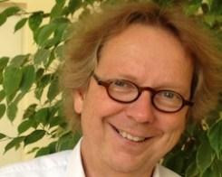 Joerg Schmiedmayer 250x200