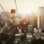 As 10 cidades mais habitáveis, segundo revista Metropolis