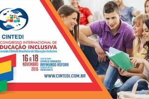 funiber-educacao-inclusiva