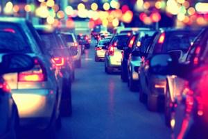 Desafios do transporte público noturno