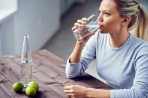 Pessoas com o gene FTO podem fazer dieta e exercício
