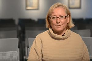 Opiniões FUNIBER: Educação bilíngue exige professorado preparado