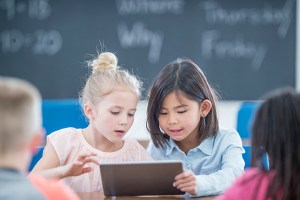 Congresso virtual apresenta estudos e trabalhos sobre Educação Midiática