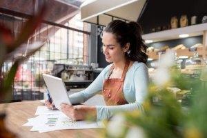 Cinco passos para vender o seu negócio