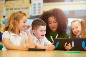 Aplicar metodologia de ensino ou permitir o espontâneo em sala de aula?