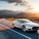 GM anuncia autos eléctricos para competir con Tesla Motors