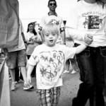 El valor de la interacción entre madres e hijos con síndrome de Down
