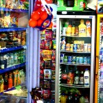 Unión Europea endurecería normas para productos ecológicos