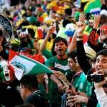 Turistas y futbolistas deben cuidar su alimentación durante la Copa Mundial