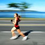 Hábitos saludables podrían reducir las señales de envejecimiento celular