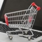 6 estrategias para integrar la venta al por menor a la compra online