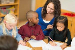 aprender-ingles-en-escuela-funiber