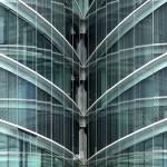 """Tesis: Derribando mitos sobre la certificación de edificaciones """"verdes"""" LEED"""