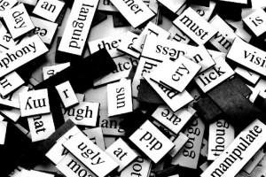 idiomas funiber