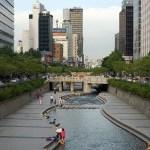 3 maneras de recuperar espacios públicos