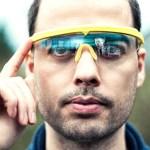 El proyecto Google Glass sigue activo