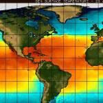 Colombia, Ecuador y Perú se preparan para para enfrentar el Fenómeno El Niño