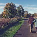 Ejercicio físico: principal aliado del envejecimiento activo