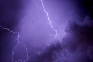 funiber-tempestade