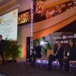 29° Congreso Mundial sobre Dirección de Proyectos en Panamá