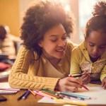 La importancia de la formación para la enseñanza de la lengua de herencia