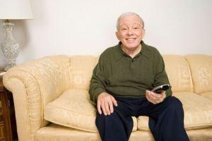 funiber ancianos 2060