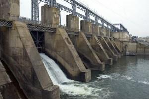 funiber energia hidroelectrica