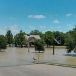 Más de 40 muertos en Estados Unidos por tornados e inundaciones
