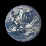Científicos buscan que se reconozca el Antropoceno como nueva era geológica