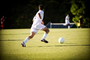 funiber-conocimento-tecnico-futbol
