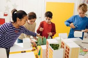 funiber-criatividad-en-escuelas
