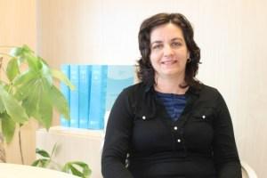 Alba-Hernandez-FUNIBER-conflictos organizacionales