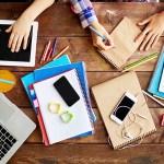 INEDUCA 2016: experiencias de innovación en la educación