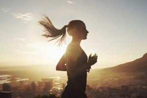 funiber-actividad-fisica