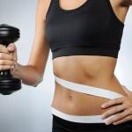 Cuidar la forma física significa vivir más