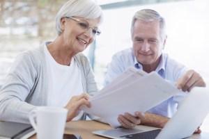 funiber-mayores-apoyo-familias
