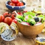 Grasas insaturadas ayudan a reducir el riesgo de muerte