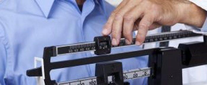 funiber-dieta-ejercicio-perder-peso