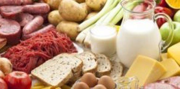 funiber-dieta-mediterranea