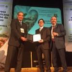 FUNIBER gana premio en Dirección de Proyectos