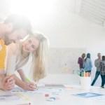 OpinionesFUNIBER: Programar las actividades dentro un proyecto