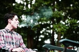 jovenes-fuman