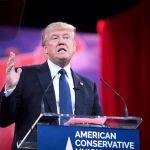 Los retos para enfrentrar el calentamiento global en la era Trump