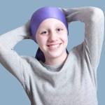 Ejercicios físicos mejoran la salud de niños con cáncer